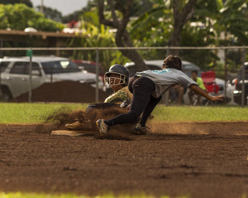 Softball-Wahiawa-004.jpg