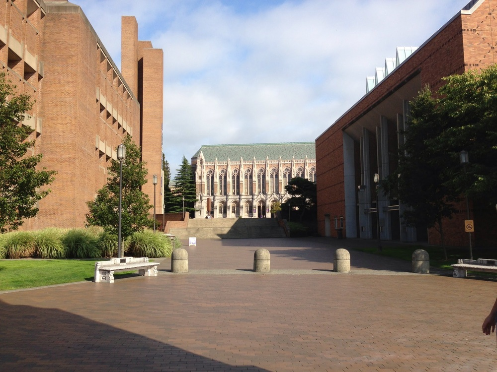 UWashington004-RedSquare.jpg