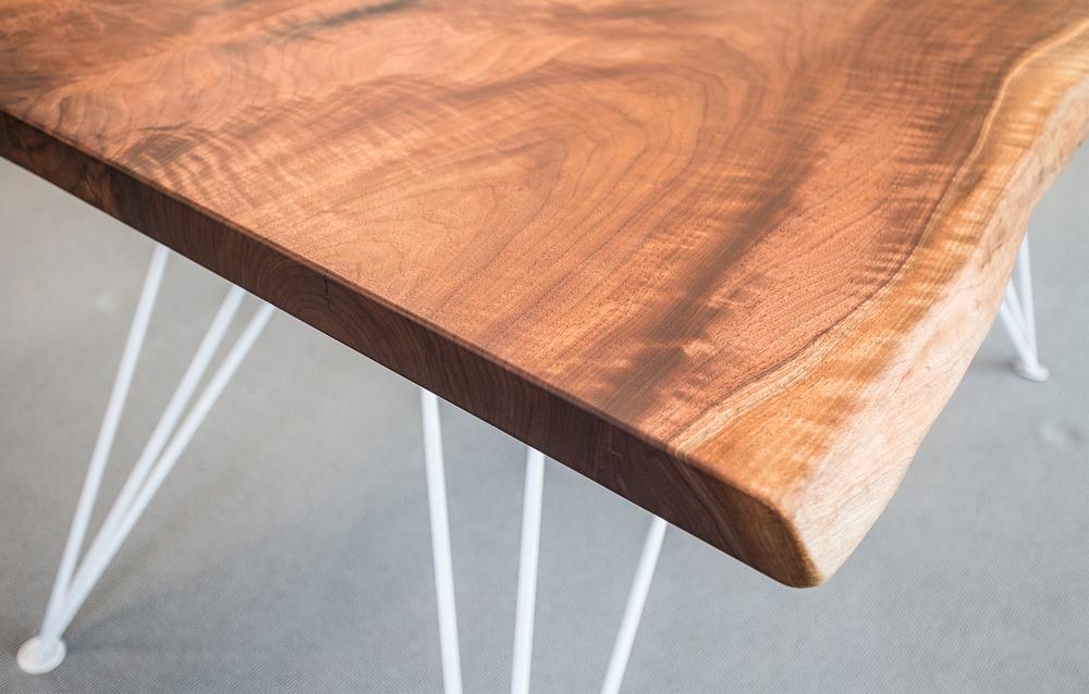 Fuse Architecture Custom Table Design