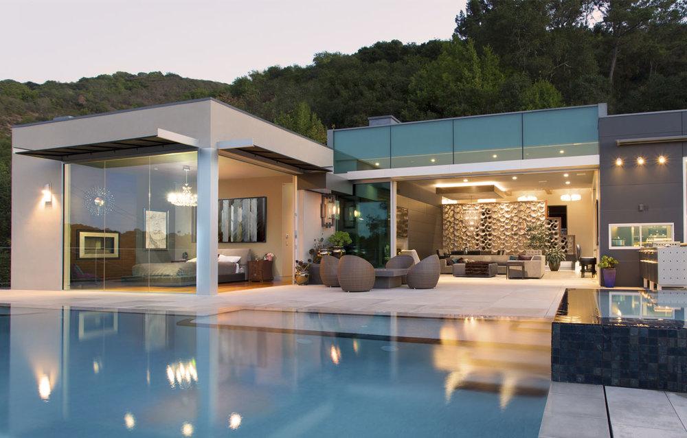Teresita Residence