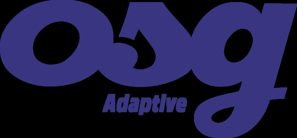 Viestintätoimisto OSG Viestintä – OSG Adaptive
