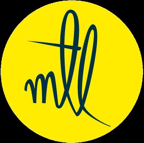 Viestintätoimisto OSG Viestintä – MTL