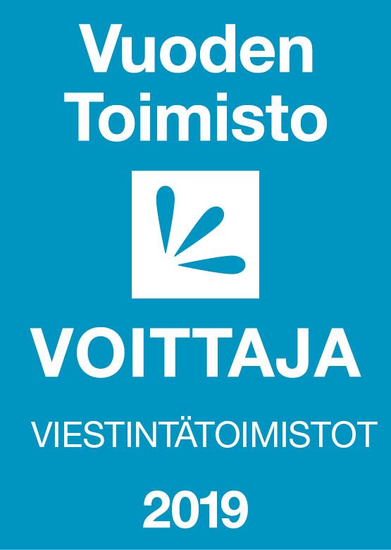 Vuoden Toimisto 2019 Voittaja Knapp Viestintätoimistot.jpg