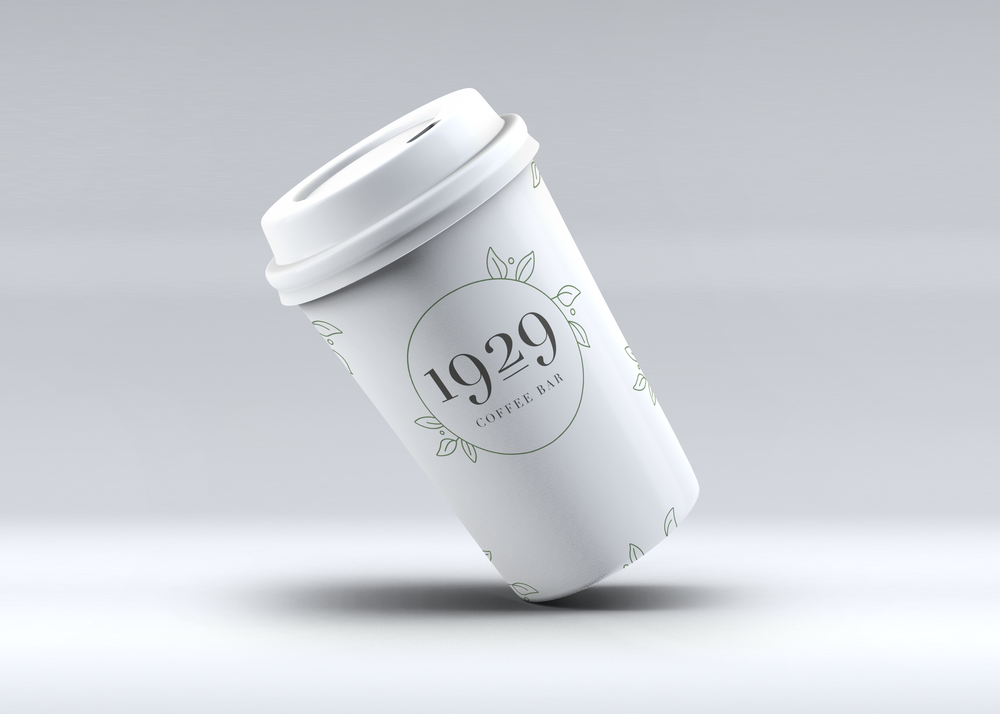 Coffee Cup Mock-Up 03.png