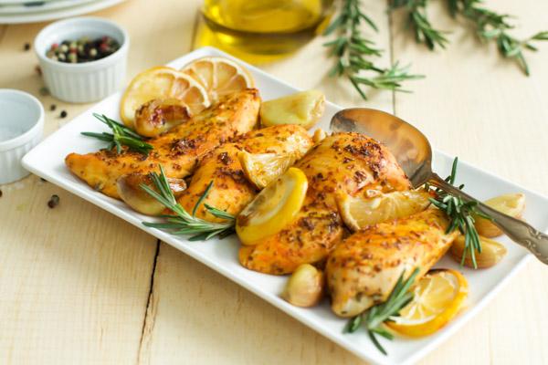 Rosemary-Lemon-Roasted-Chicken-Breasts-4.jpg