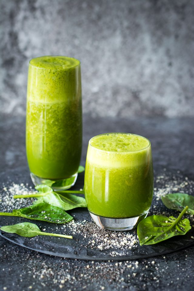 Green-Citrus-Smoothie-640x960.jpg