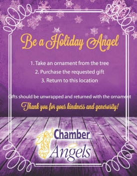 Chamber Angels sign.jpg