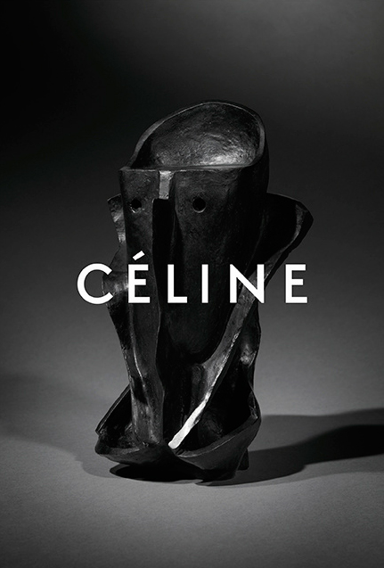 Celine-Spring-2015-Ad-Campaign-with-Daria-Werbowy-3_2.jpg