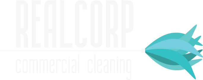 Realcorp Commercial Cleaning