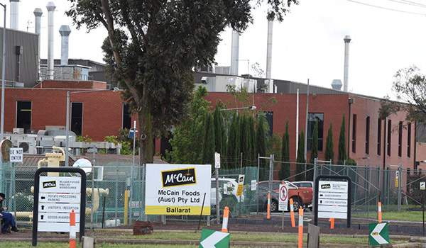 McCain Foods Head Office and Processing Plant.jpg