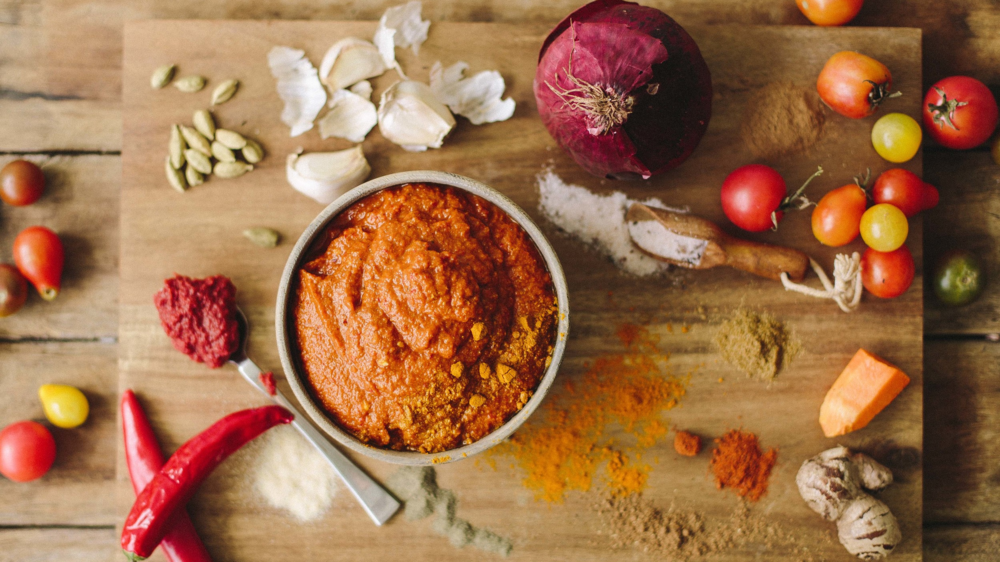 Antiinflammatory_Red_Curry_Paste_JordanPie