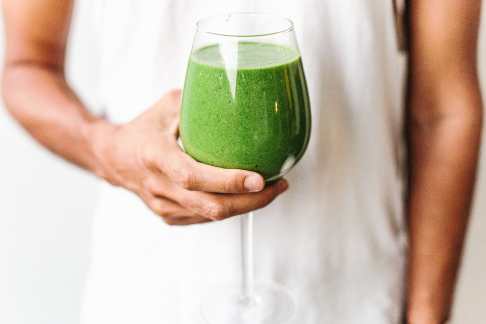 Cultured_Green_Detox_Smoothy