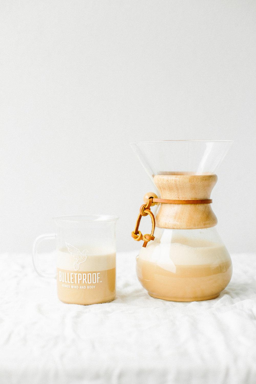 bulletproofcoffee-reallifeofpie-3.jpg
