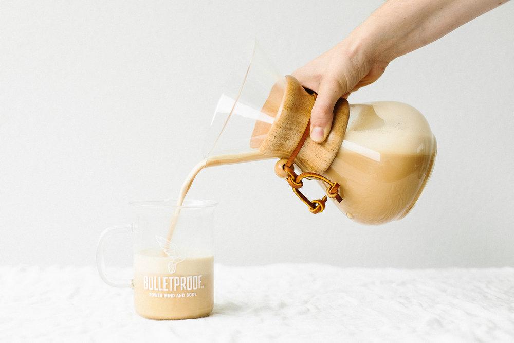 bulletproofcoffee-reallifeofpie.jpg