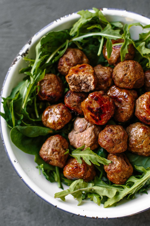 Hidden_Liver_Meatballs_withPaprika&Garlic_Realifeofpie-2.jpg