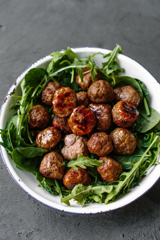 Hidden_Liver_Meatballs_withPaprika&Garlic_Realifeofpie-4.jpg
