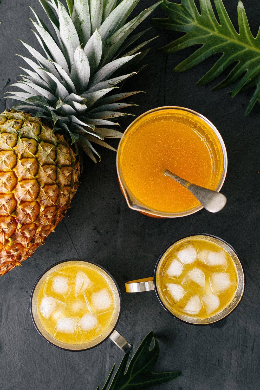 Pineapple Turmeric & Ginger Shots_reallifeofpie-3.jpg
