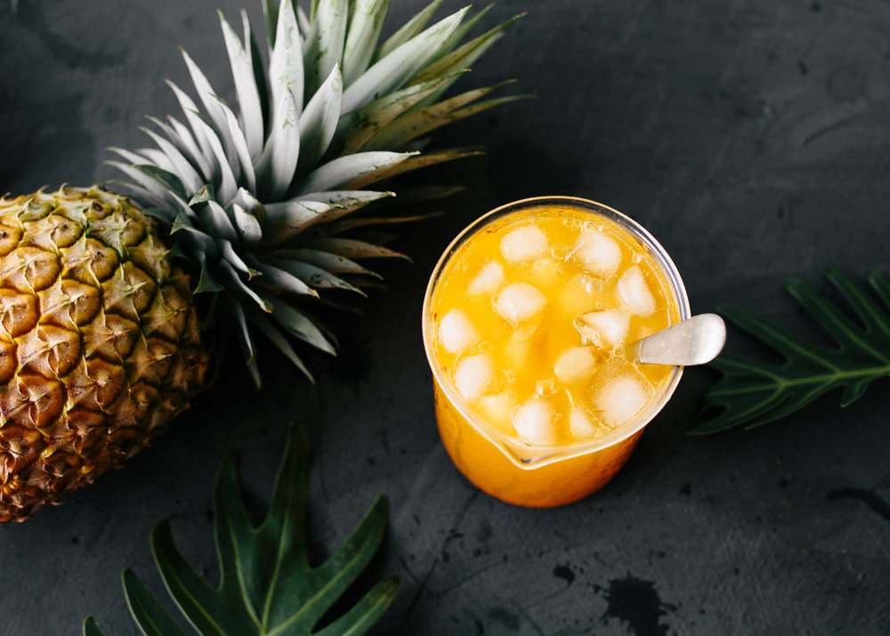 Pineapple Turmeric & Ginger Shots_reallifeofpie-4.jpg