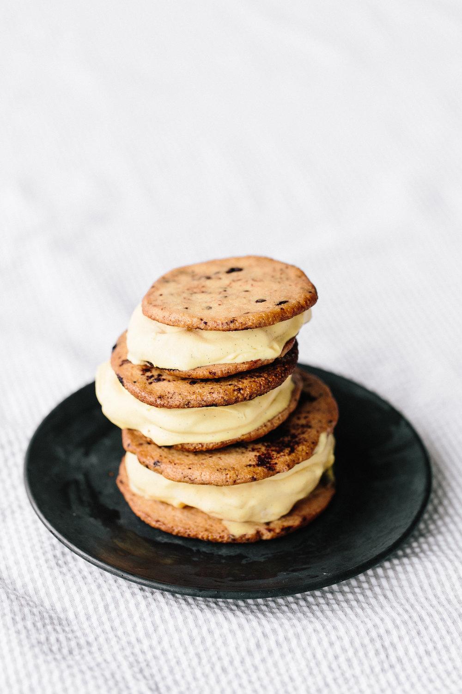 2Keto_Ice-Cream_Sandwich_reallifeofpie-3.jpg