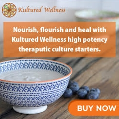 Kulture+Wellness+Starter+Kit.jpg