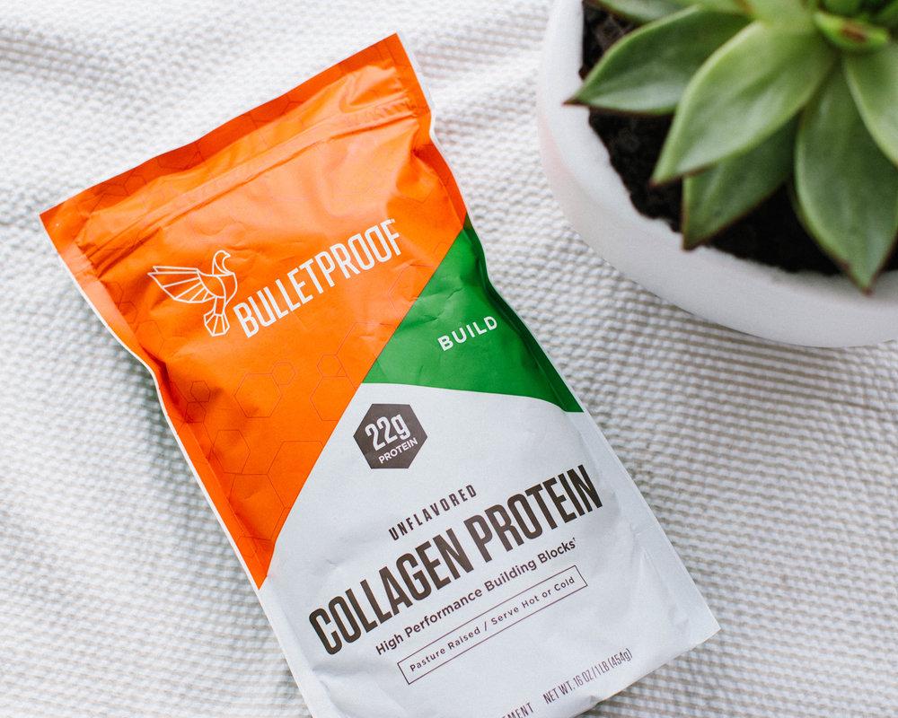 Collagen2 (1 of 1).jpg