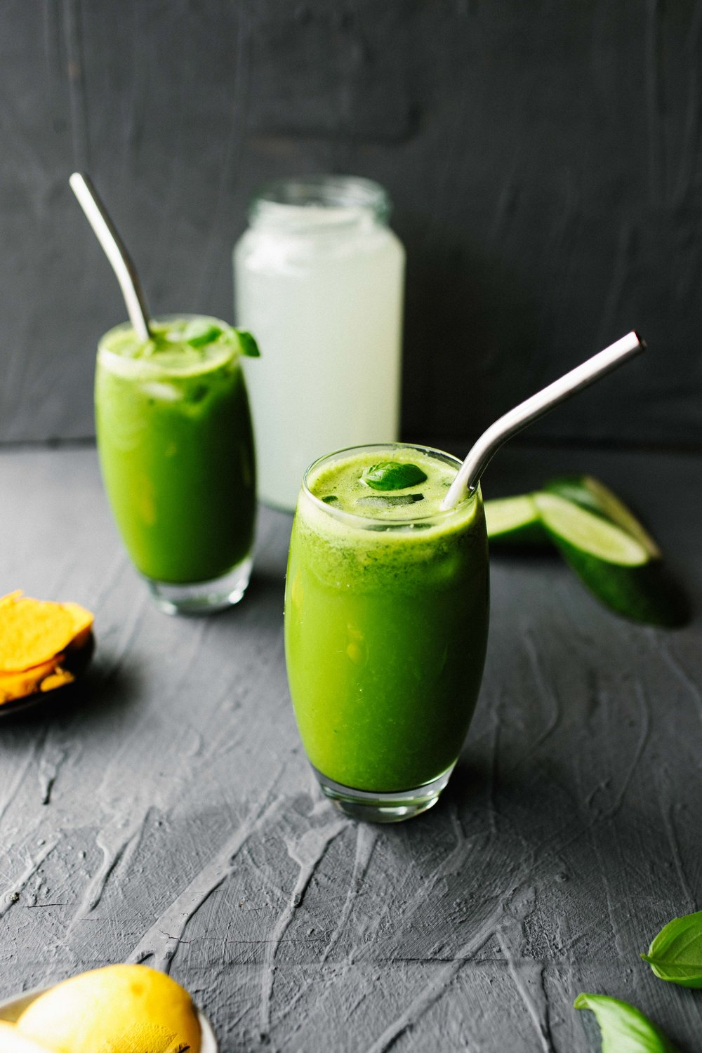 Kidney_Cleansing_Green_Juice_Reallifeofpie1 (1 of 1).jpg