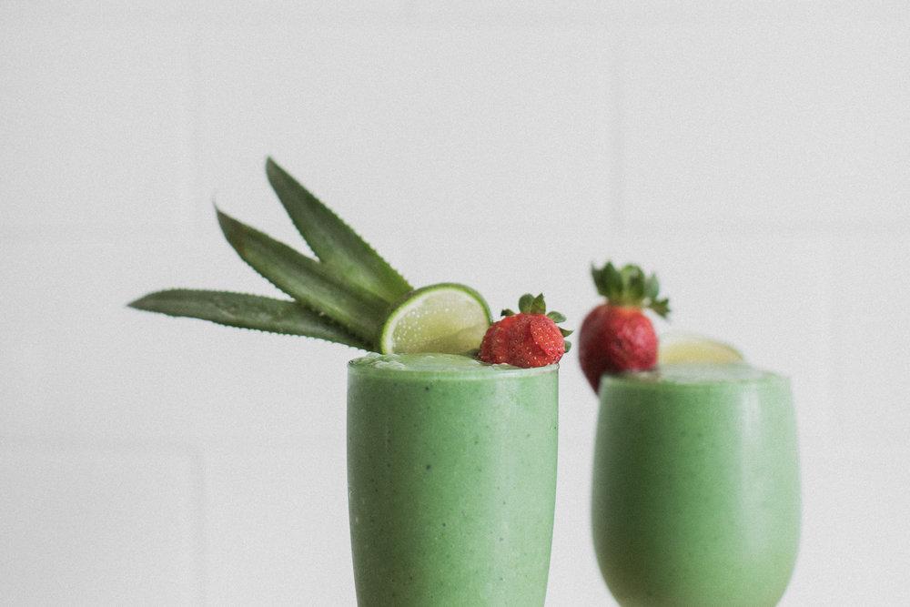 Coco Green Go-Go-ByJordanPie Nutritionist & Photographer-3.jpg