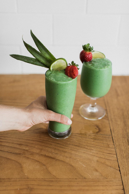 Coco Green Go-Go-ByJordanPie Nutritionist & Photographer-1.jpg