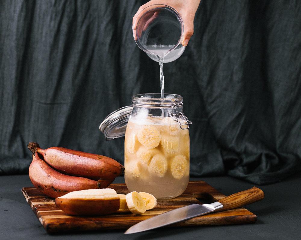 Cultured_Bananas_By_Jordan_Pie_Nutritionist_Photographer2-2.jpg