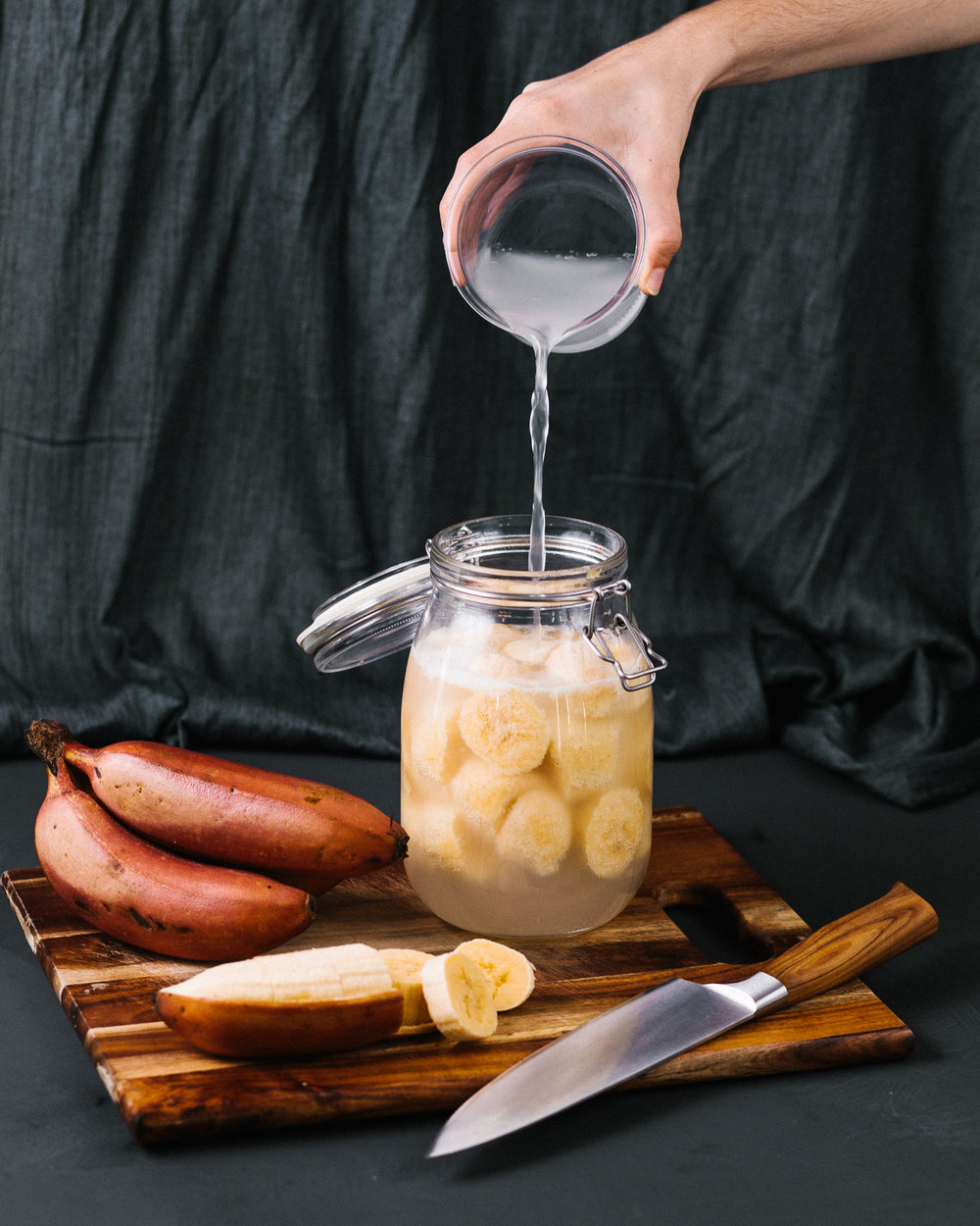 Cultured_Bananas_By_Jordan_Pie_Nutritionist_Photographer2-1.jpg
