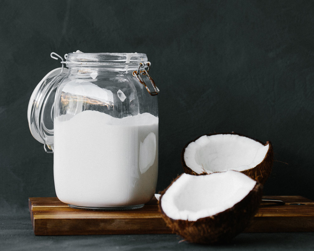 Coconut_Yoghurt_by_Jordan_Pie_Nutritionist_Photographer2-3.jpg