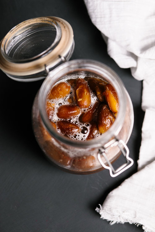 Fermented_Dates_2_Ways_by_Jordan_Pie_Nutritionist_Photographer-1.jpg