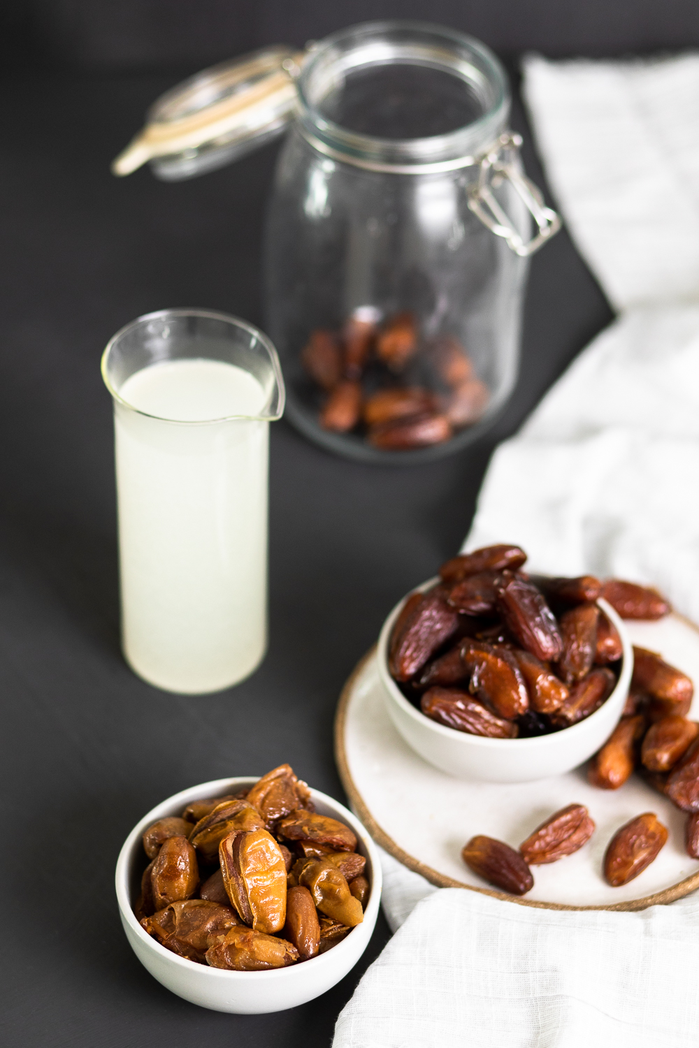 Fermented_Dates_by_Jordan_Pie_Nutritionist_Photographer-1.jpg