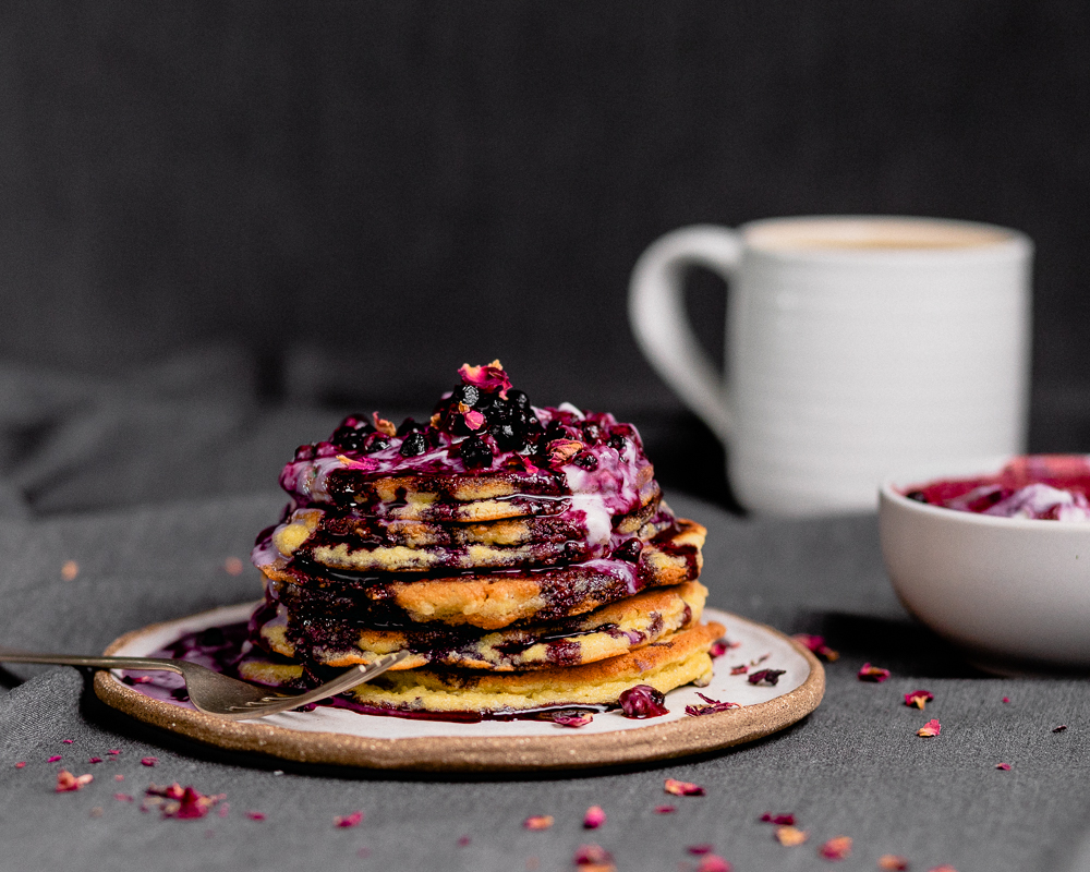 Fluffy_Keto_Pancaakes_with_Wild_Blueberry_Coconut_Yoghurt_by_Jordan_Pie_Nutritionist_Photographer-6.jpg