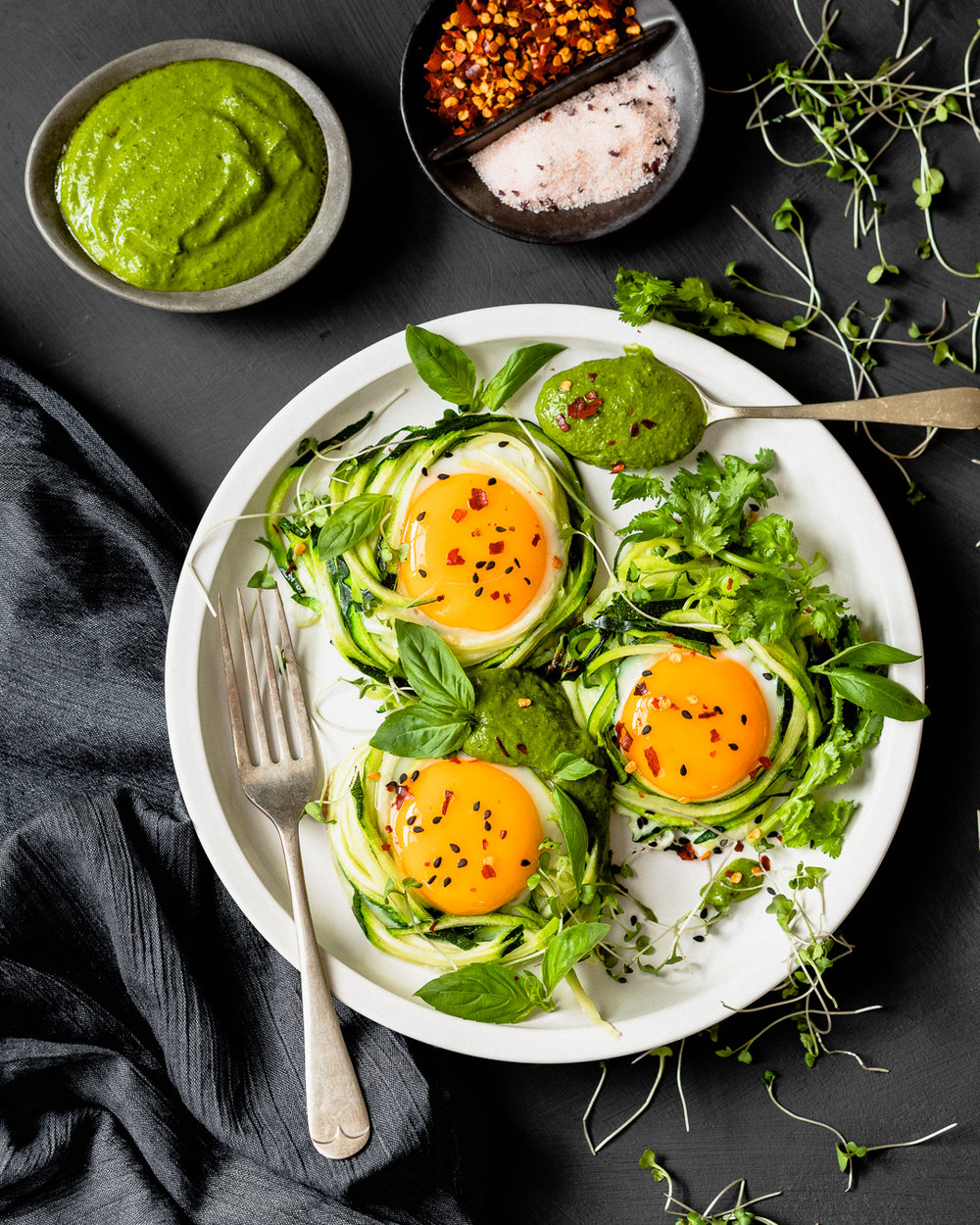 Zucchini_egg_nests_with_Chimichuri_by_Jordan_Pie_Nutritionist_Photographer-1.jpg