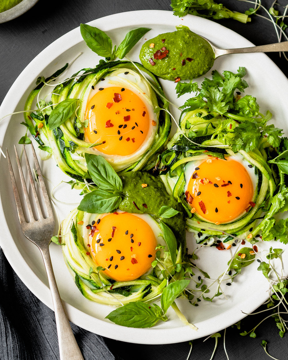Zucchini_egg_nests_with_Chimichuri_by_Jordan_Pie_Nutritionist_Photographer-2.jpg