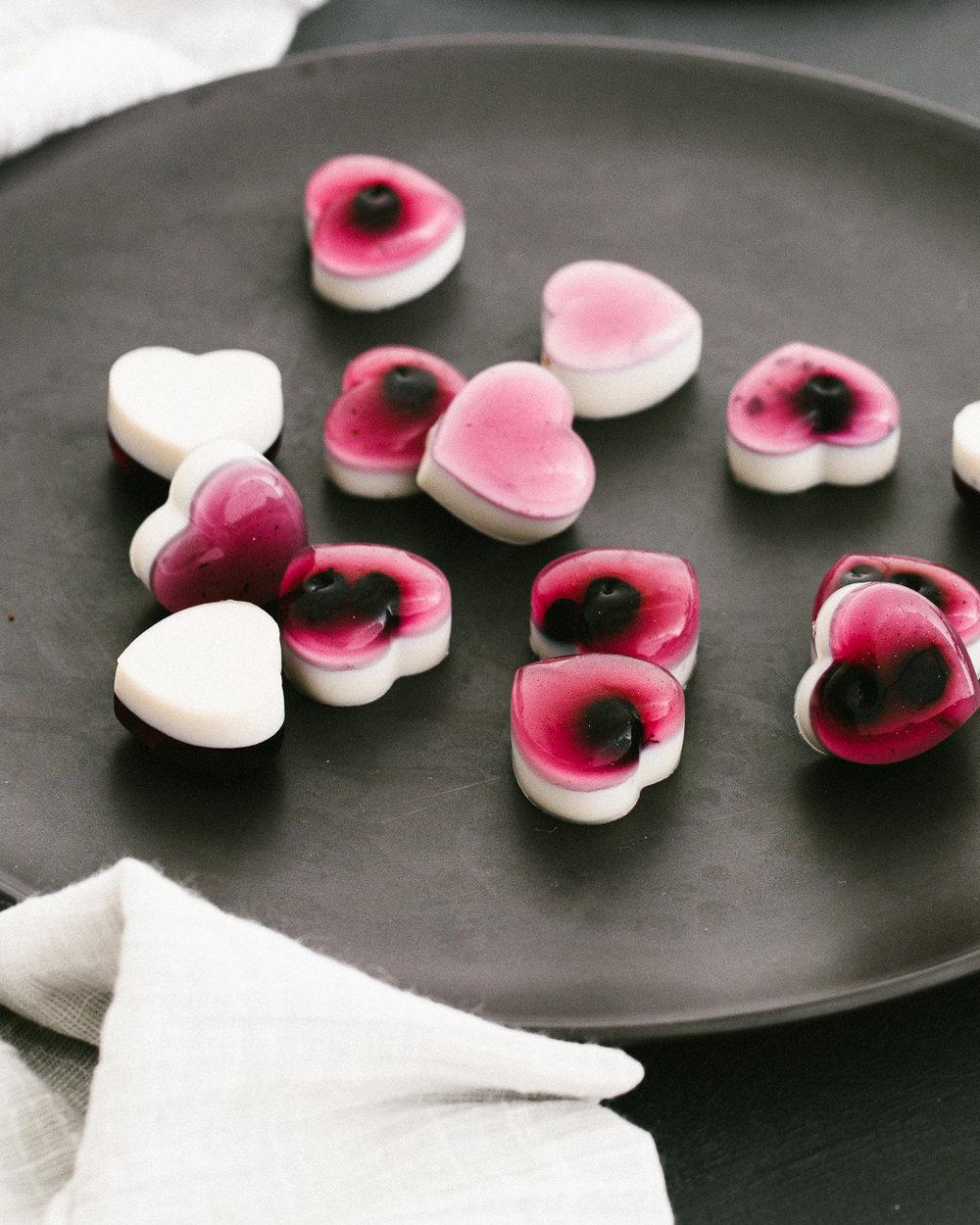 Gummies2_by_Jordan_Pie_Nutritionist_Photographer-1.jpg