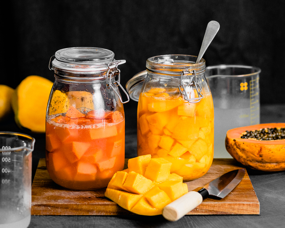 Fermented_Papaya_and_Mango_landscape_by_Jordan_Pie_Nutritionist_Photographer-1.jpg