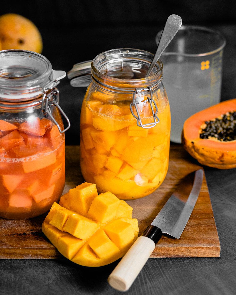 Fermented_Papaya_and_Mango_by_Jordan_Pie_Nutritionist_Photographer-5.jpg