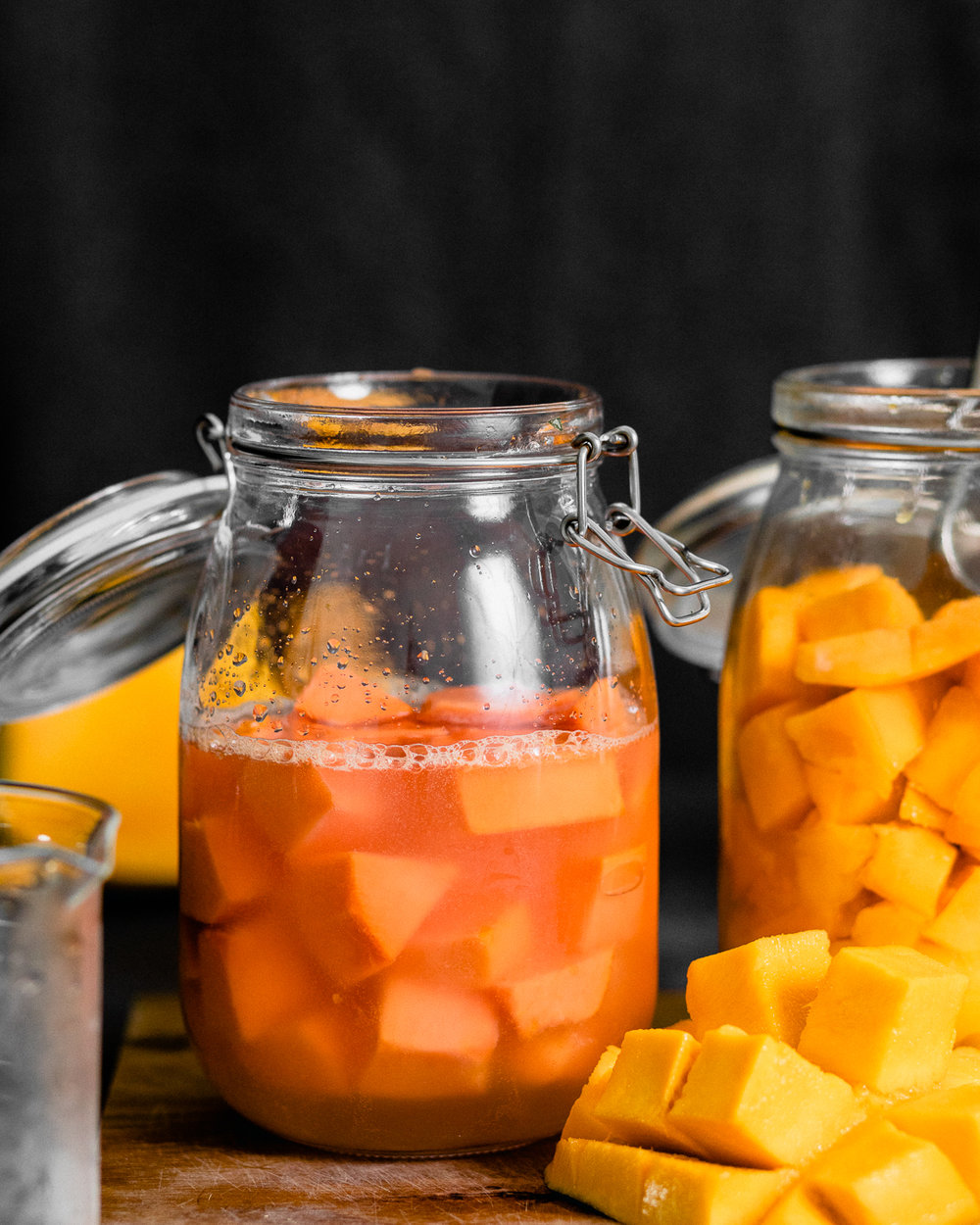 Fermented_Papaya_and_Mango_by_Jordan_Pie_Nutritionist_Photographer-4.jpg