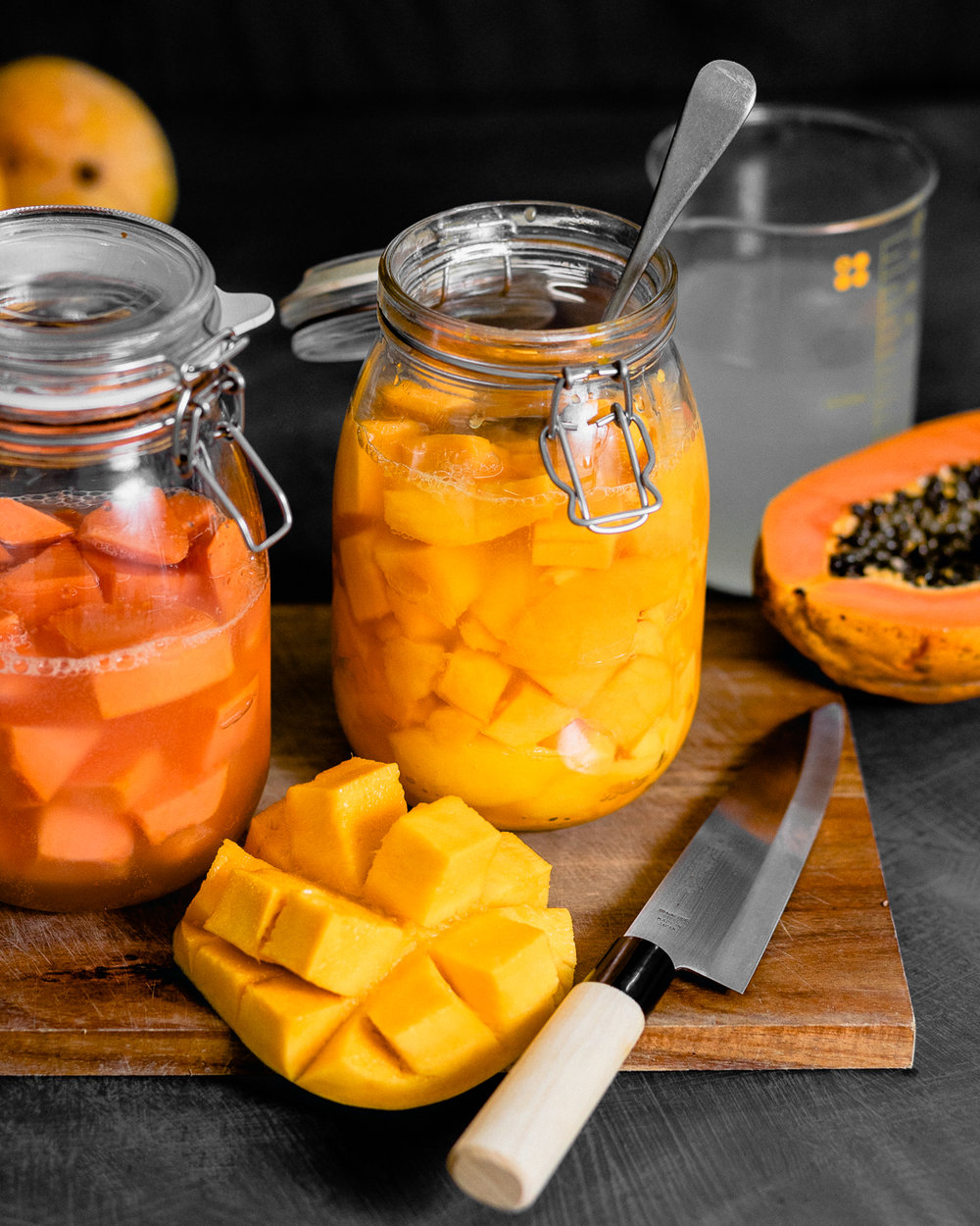 Fermented_Papaya_and_Mango1_by_Jordan_Pie_Nutritionist_Photographer-1.jpg