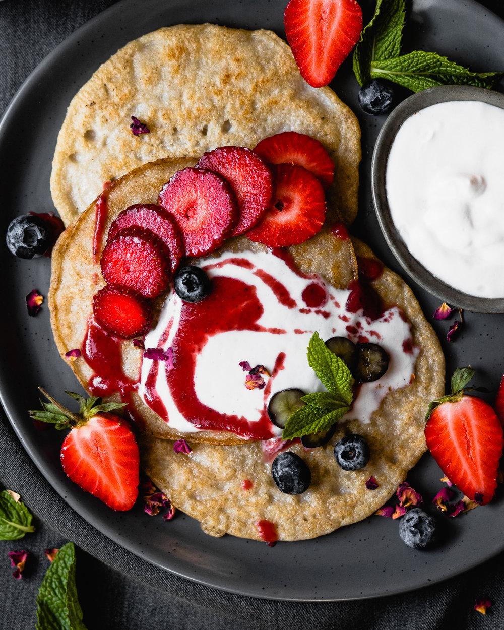 3_Ingredient_EGG-FREE_(Fermented)_Pancakes_by_Jordan_Pie_Nutritionist_Photographer-1.jpg
