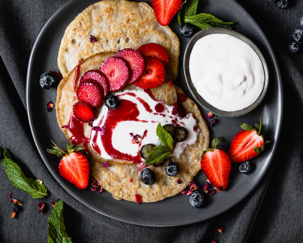 3_Ingredient_EGG-FREE_(Fermented_Pancakes_by_Jordan_Pie_Nutritionist_Photographer-1.jpg