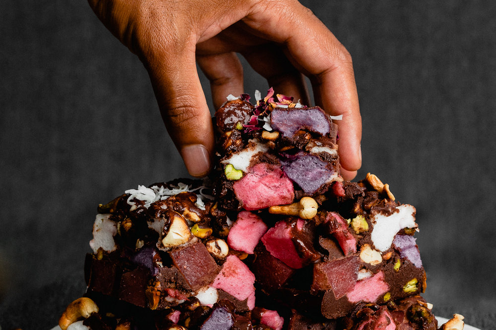 Loaded_Sugar-Free_RockyRoad_by_Jordan_Pie_Nutritionist_Photographer-1.jpg