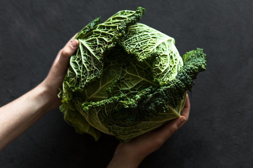 Cabbage_by_Jordan_Pie_Nutritionist_Photographer-1.jpg