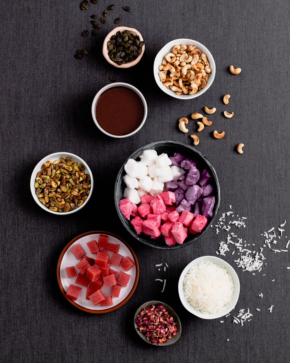 Marshmallow_Fillings_by_Jordan_Pie_Nutritionist_Photographer-1.jpg
