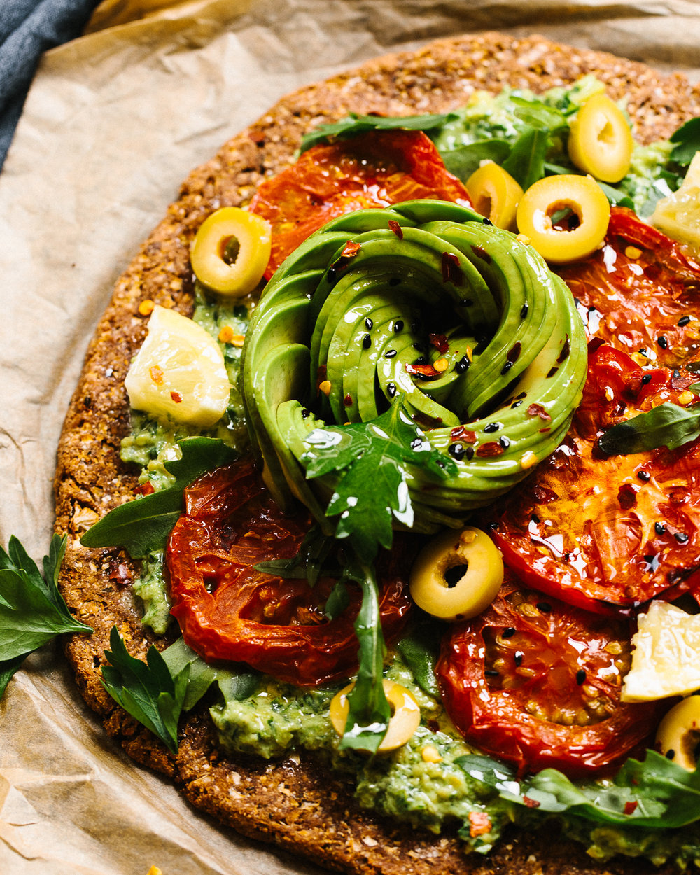 Vegan_Cauliflower_Pizza_by_Jordan_Pie_Nutritionist_Photographer-1.jpg