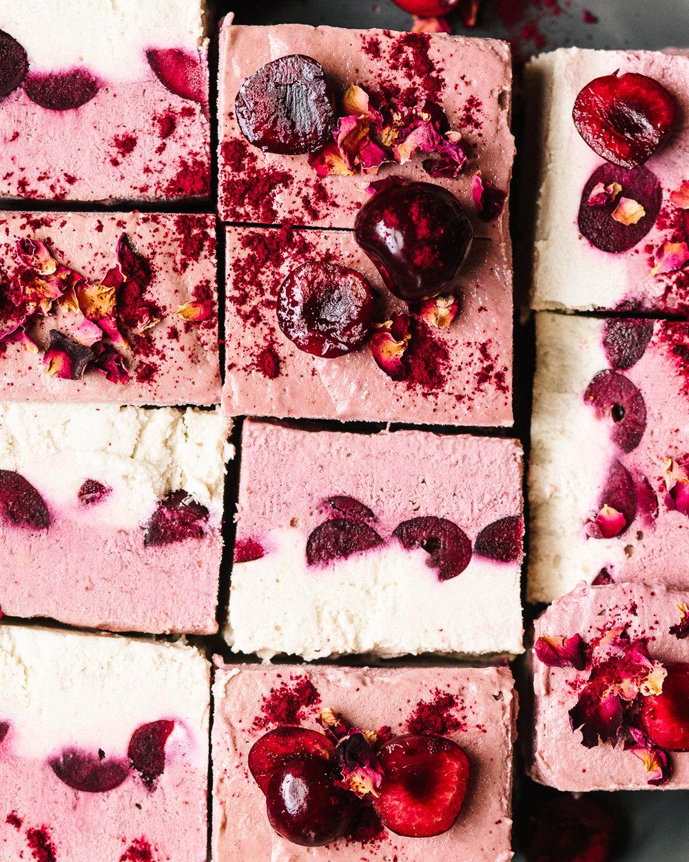 Cherry_Vanilla_Cheesecake_by_Jordan_Pie_Nutritionist_Photographer-1.jpg