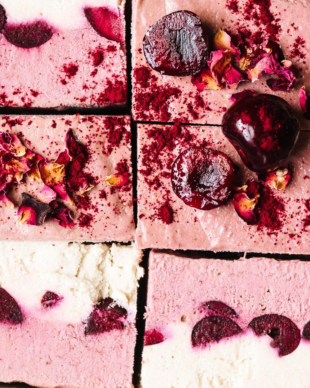 Cherry_and_Vanilla_Cheesecake_by_Jordan_Pie_Nutritionist_Photographer-1.jpg