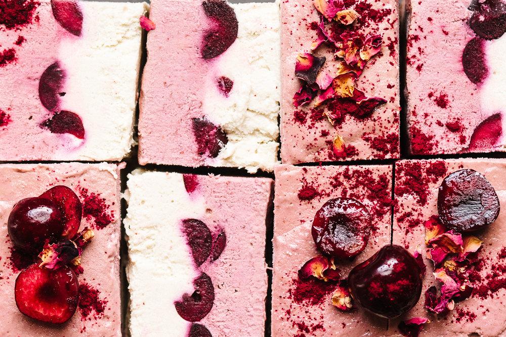 Cherryand_Vanilla_Cheesecake_by_Jordan_Pie_Nutritionist_Photographer-1.jpg